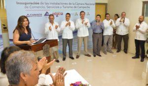 INAUGURACI_N INSTALACIONES CANACO-SERVYTUR (6)