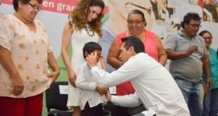 MEGA JORNADA ESTATAL DE SALUD VISUAL VER PARA CRECER EN GRANDE (9)