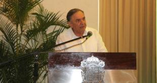 PRESENTACIÓN DEL PLAN DE ACCIÓN LOCAL DE GOBIERNO ABIERTO (2) copia