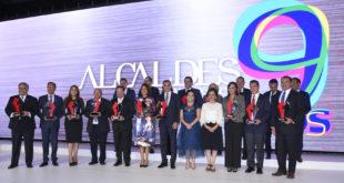 PREMIO MEJORES PRÁCTICAS DE GOBIERNOS LOCALES5