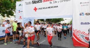 carrera de la cruz roja4