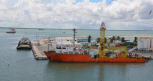 puerto (3)