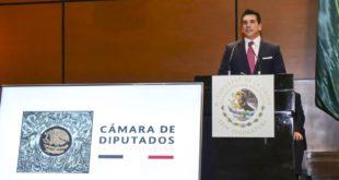 thumbnail_GOBERNADOR AMC-CONAGO-AUDIENCIAS PÚBLICAS GUARDIA NACIONAL8