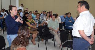 thumbnail_PRESENTACIÓN PROYECTO ESCUELAS DE PAZ (2)