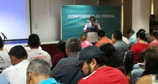 REUNIÓN CON DIRECTORES FUTBOLITO BIMBO (3)