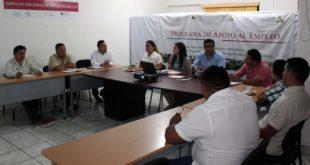 convenio STPSCAM-Champotón (3) (1)