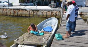 pescadores (3)