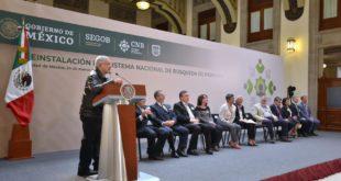 24MARZO2019-REINSTALACIÓN SISTEMA NAC DESAPARICIÓN DE PERSONAS (1)