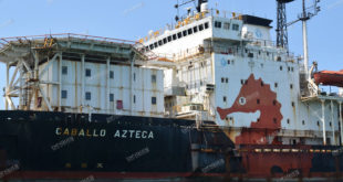 barco (2) (1)