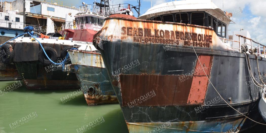barcos (1)
