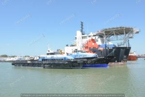 seguimiento barcos (1)