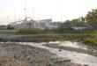 Pemex vierte aguas residuales sin permiso de Conagua.
