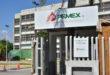Continúa Pemex vulnerable a Ciberataques.