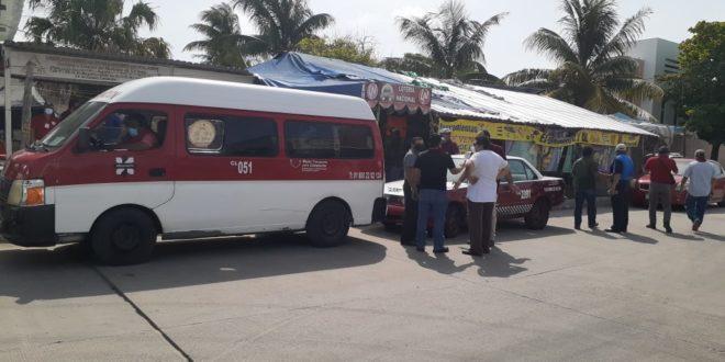 Los 444 accionistas del SUTV tendrán derecho al aguinaldo: Tesorero